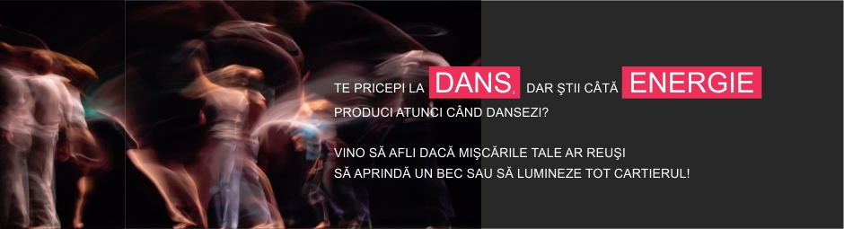 Image for Dans