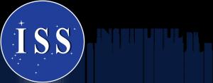 logo tip RO